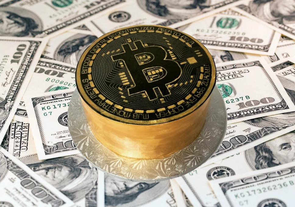 will cryptocurrency be the money of the future