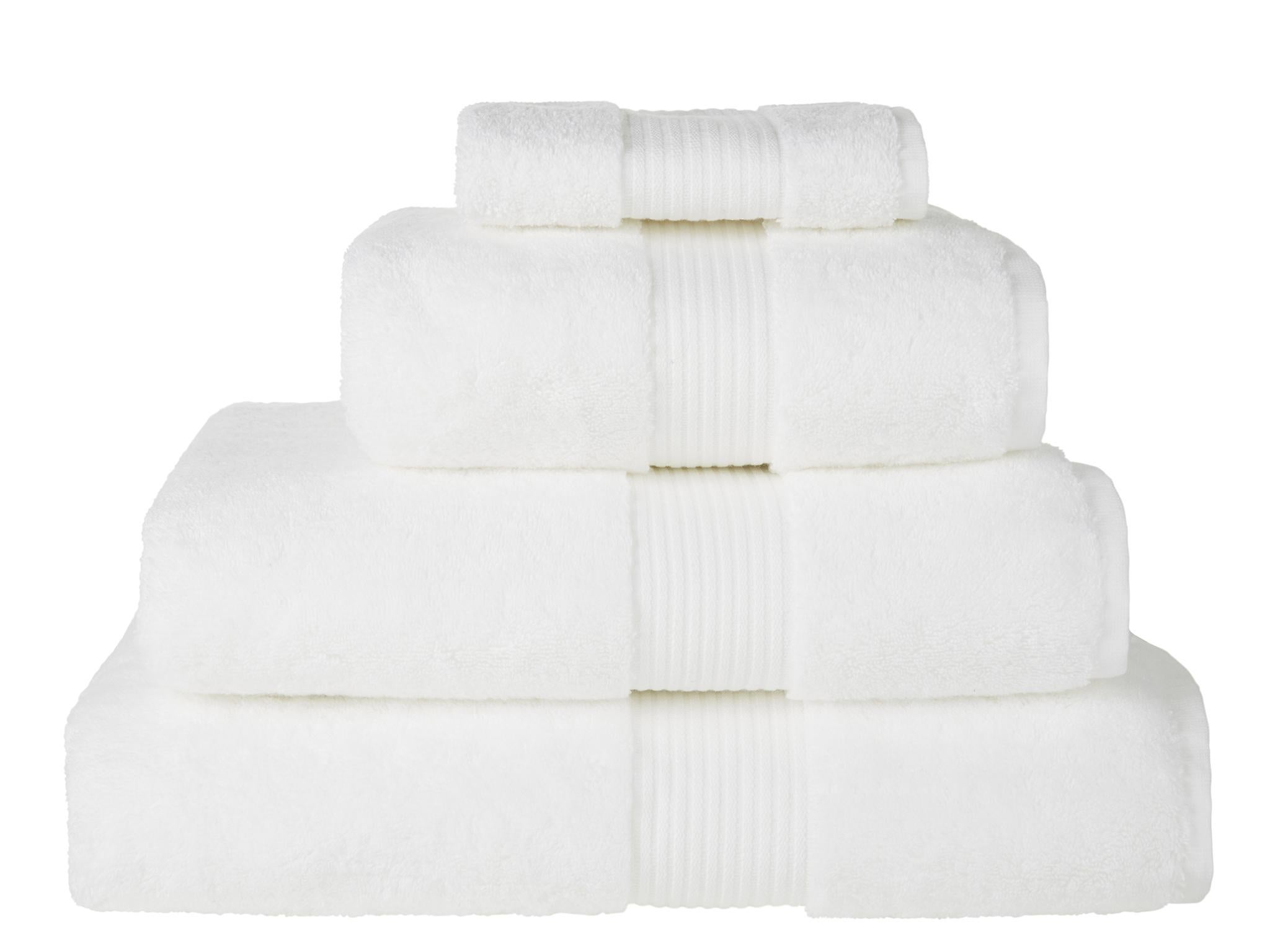 10 Best Bath Towels The Independent