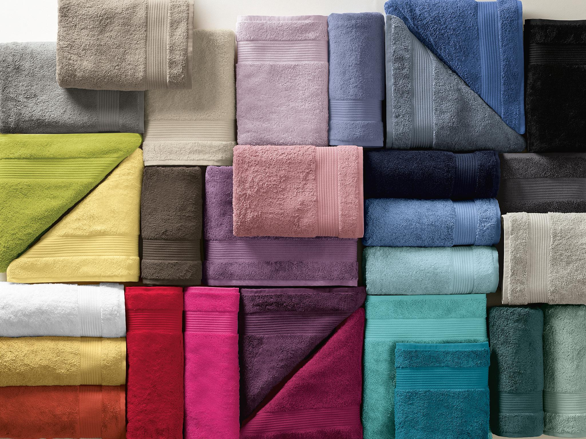 043a04e642 10 best bath towels