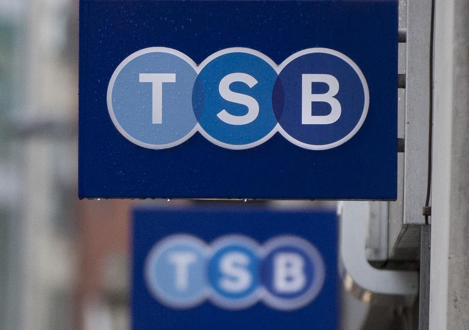 TSB owner Sabadell hit by IT failure costs with even more expected