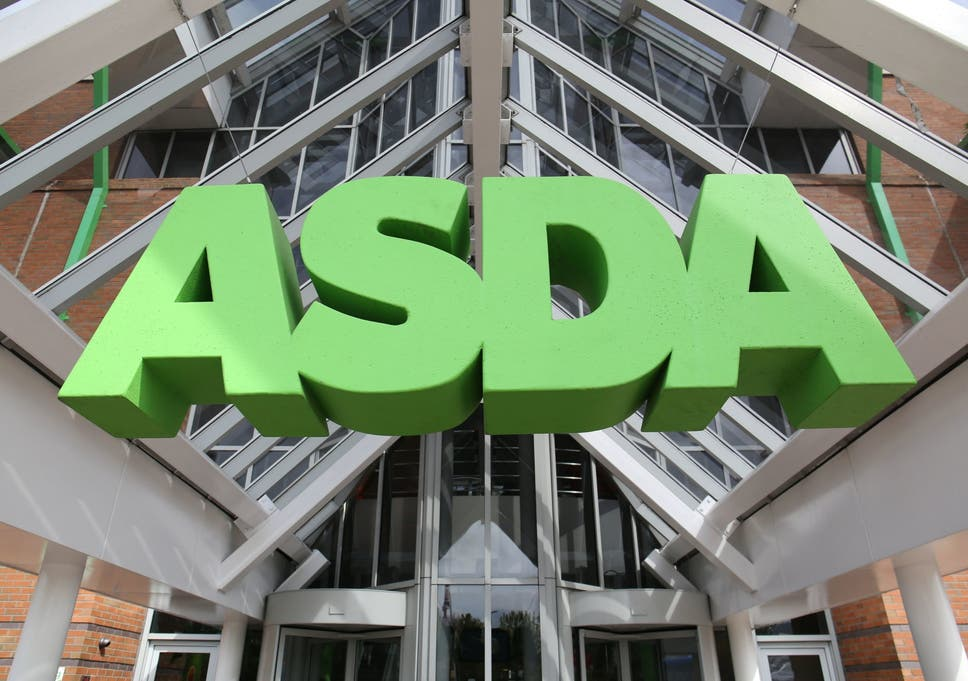 Asda accused of cutting wages for thousands of loyal staff