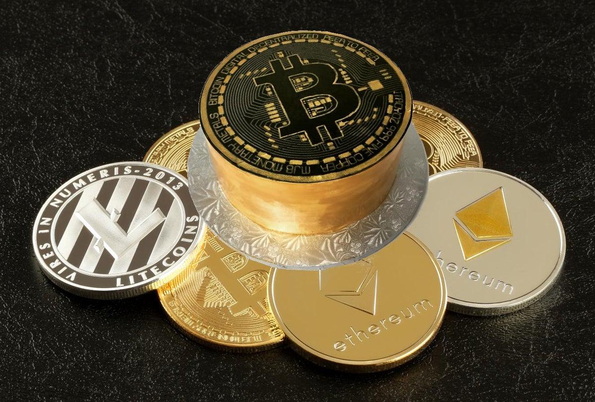 védelmi bitcoin biztonságosan