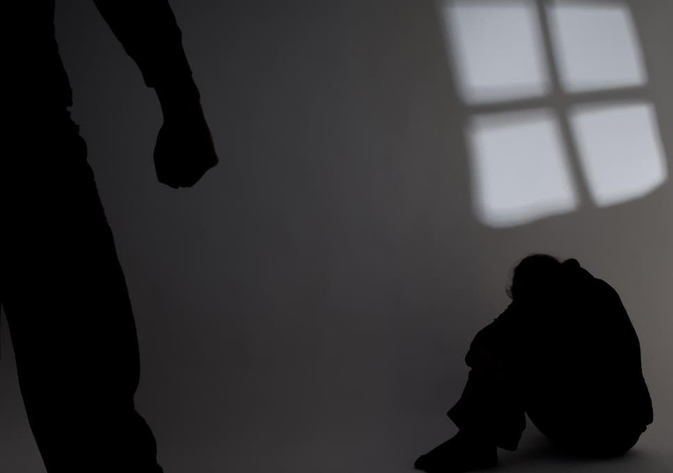 Police to warn children's school about domestic abuse at