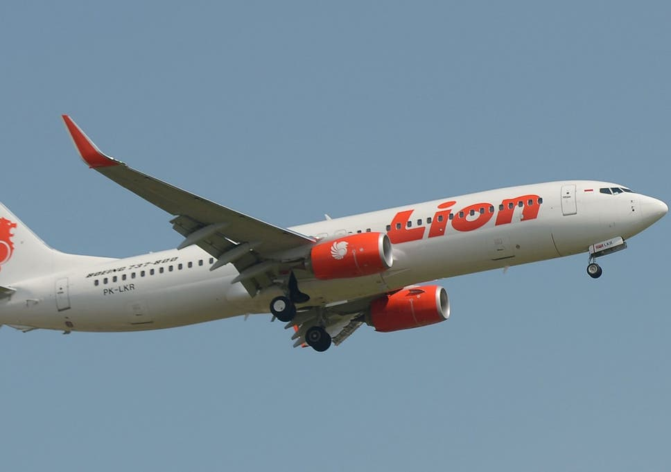 Thai lion air payment not successful at dating