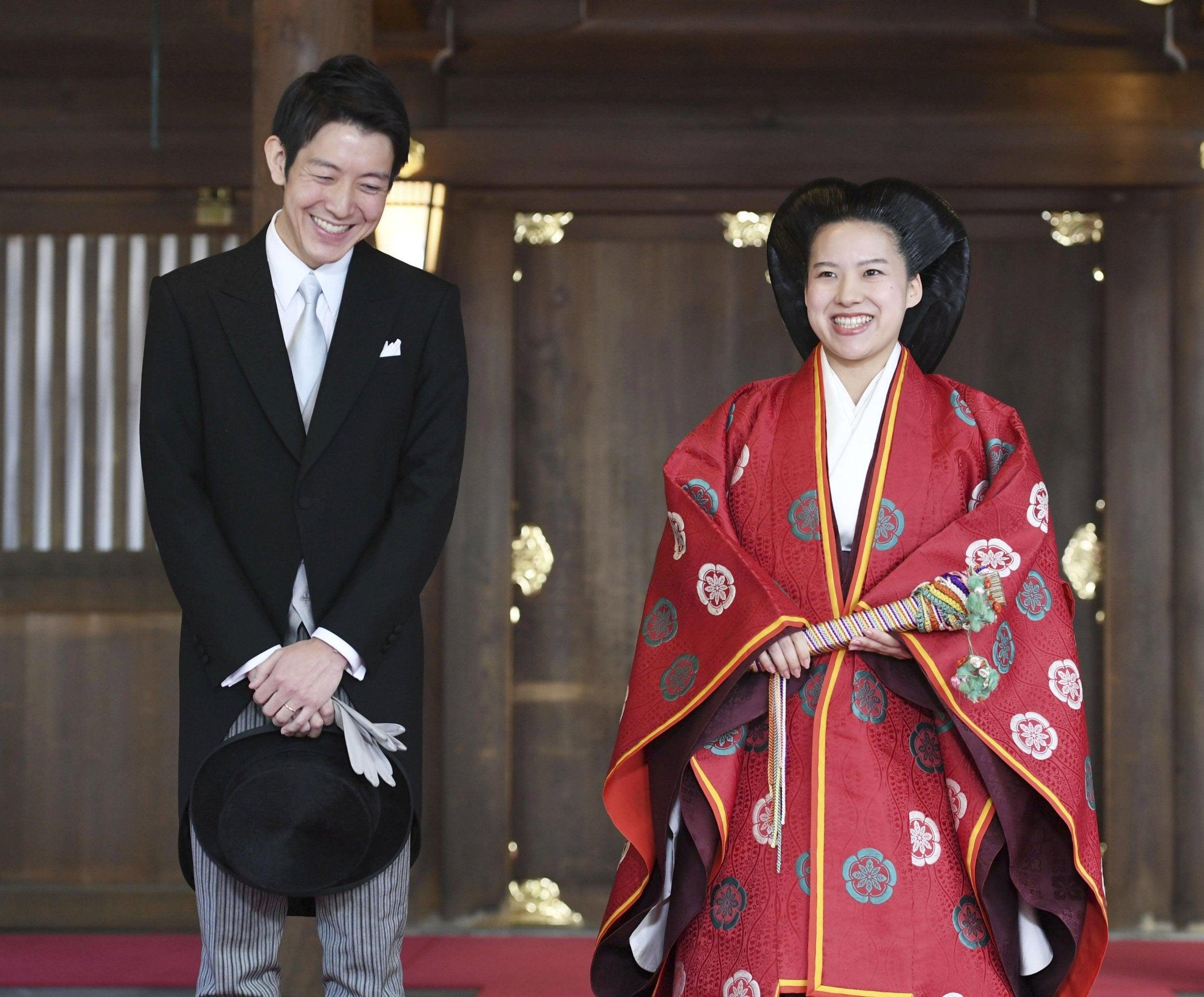 Japanese dating culture break ups