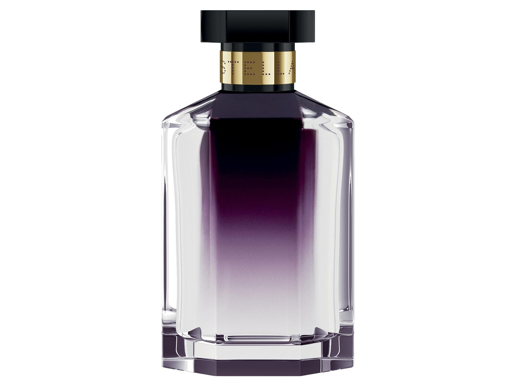 15 best classic perfumes for women