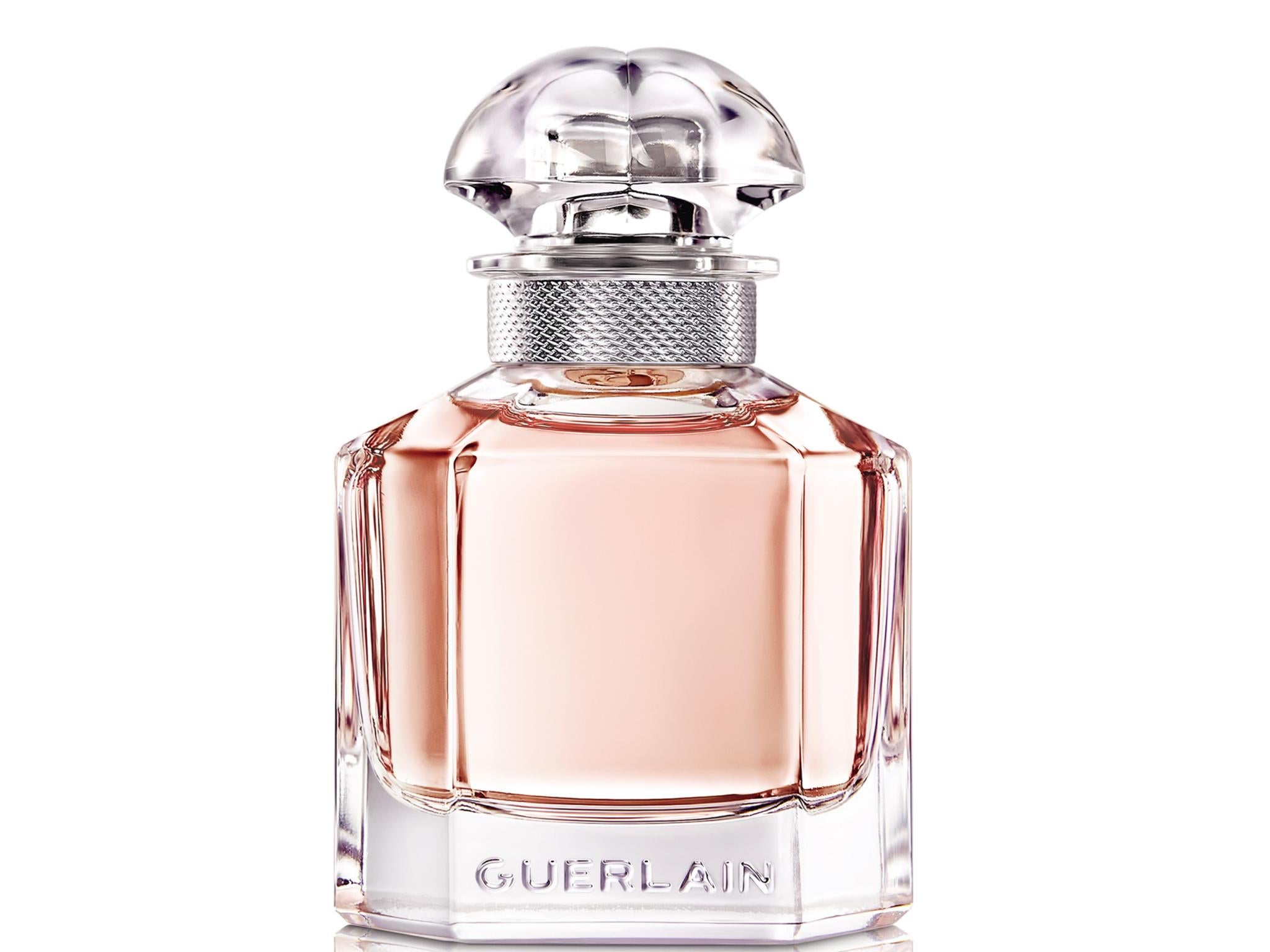 15 best classic perfumes for women | The Independent
