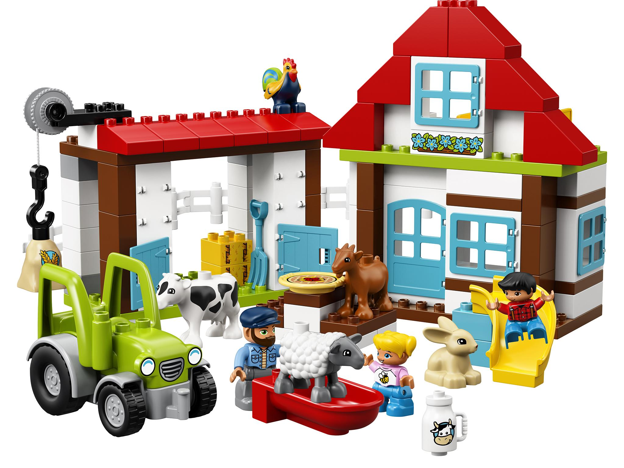 10 Best Gifts For 1 Year Olds The Independent