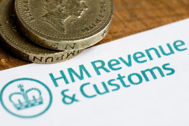 HMRC has been given extra resources to tackle non payment of the minimum wage