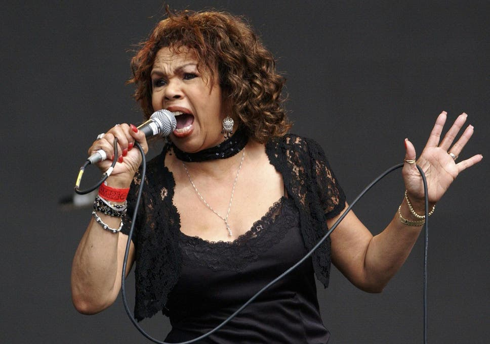 candi staton young hearts run free singer diagnosed with breast