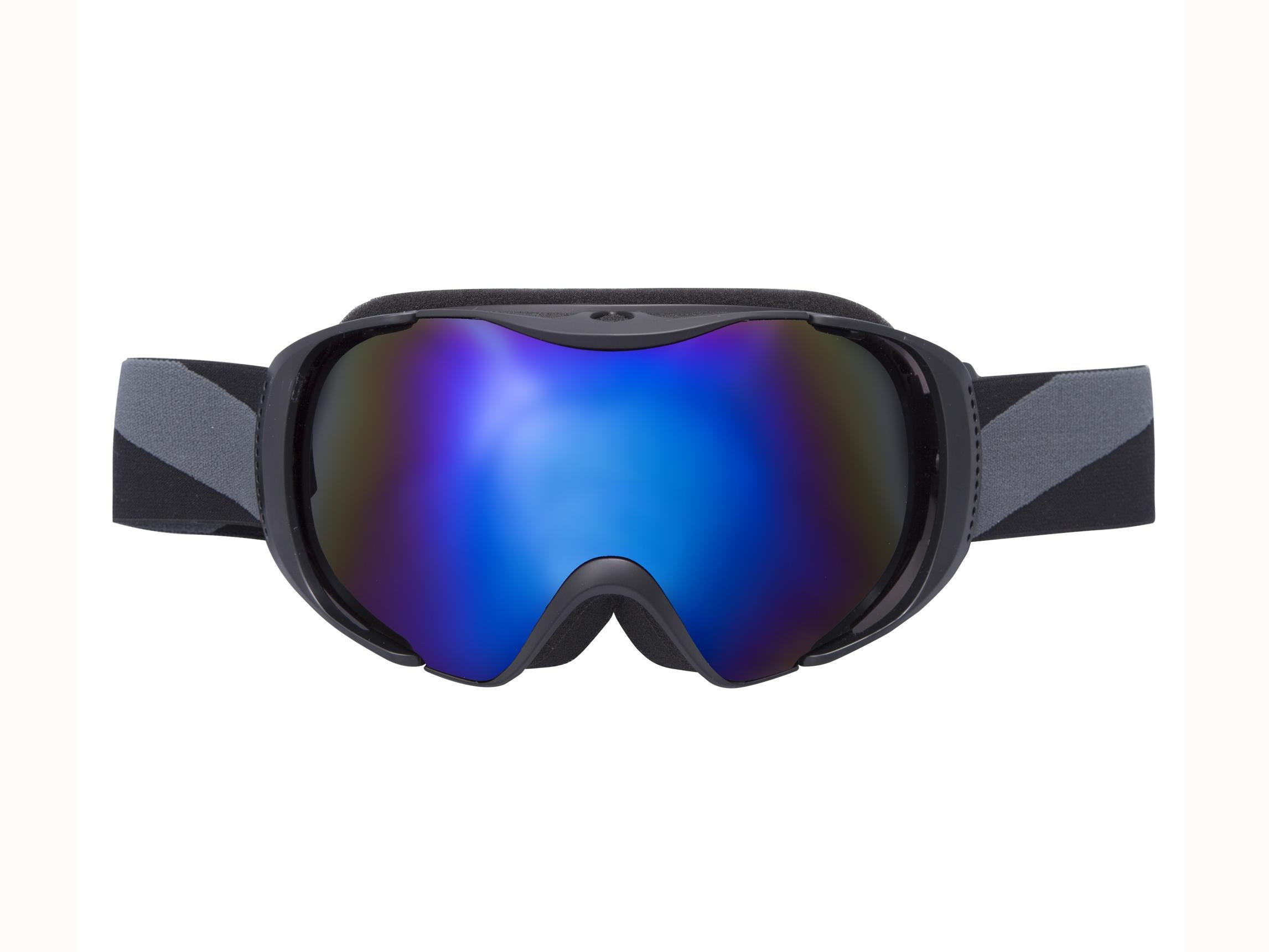 Mountain Warehouse Polarised Extreme Goggles  £79.99 b6041bbec55