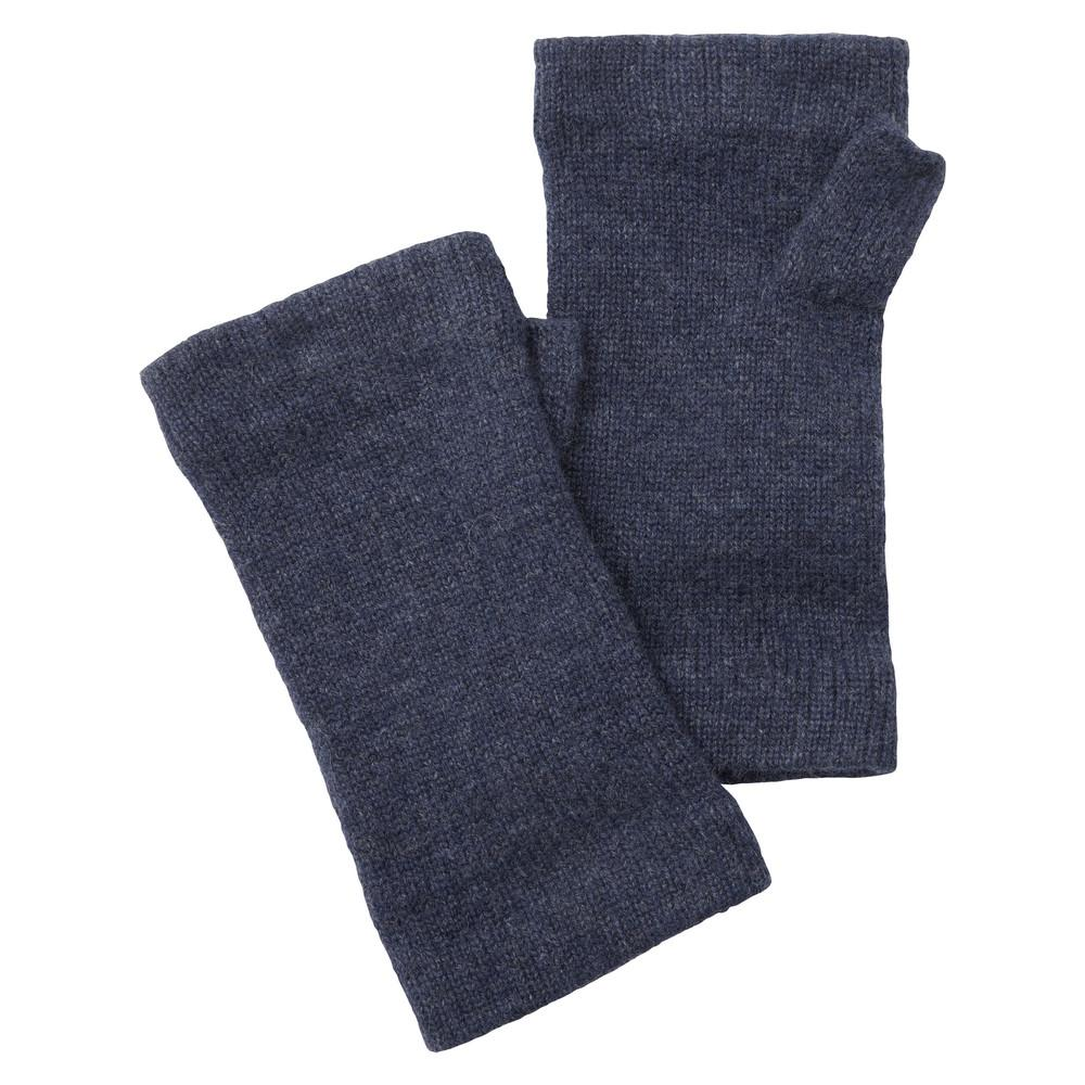 d799a8bd8 10 best women's gloves and wrist warmers for winter 2018 | The Independent