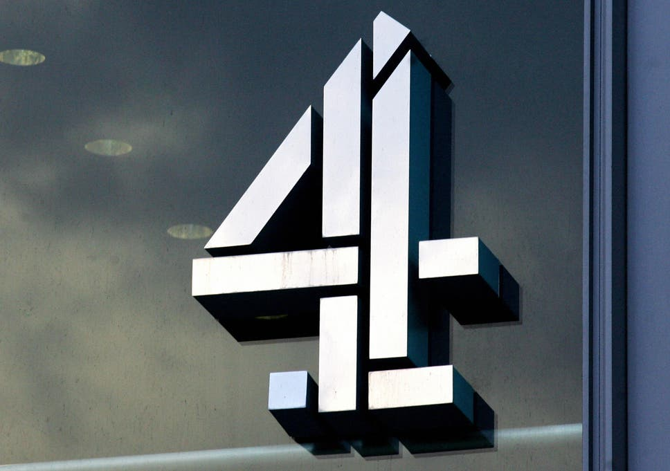 channel 4 history commissioning