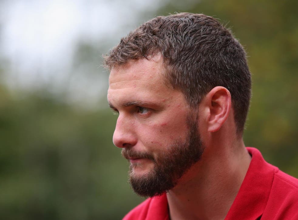 England will announce a replacement captain on Thursday