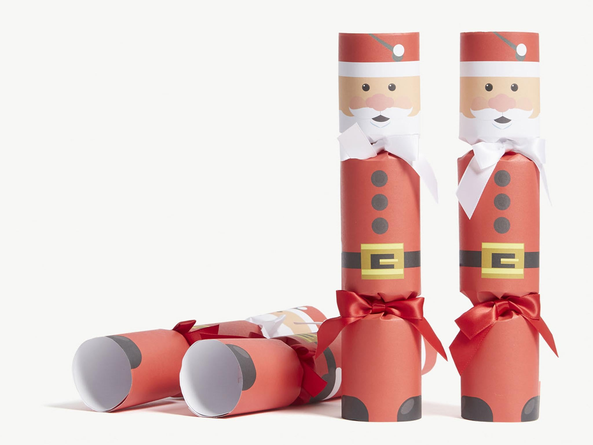 10 best Christmas crackers for 2018 | The Independent