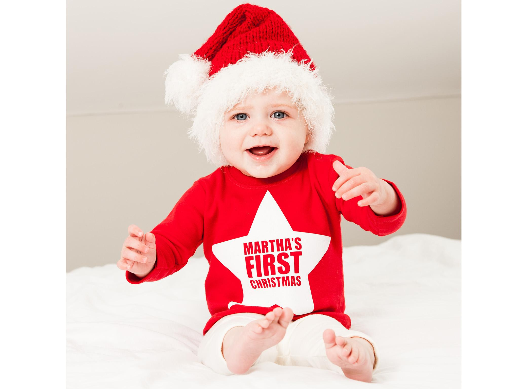 4ac93652d34e 22 best Christmas jumpers for all the family