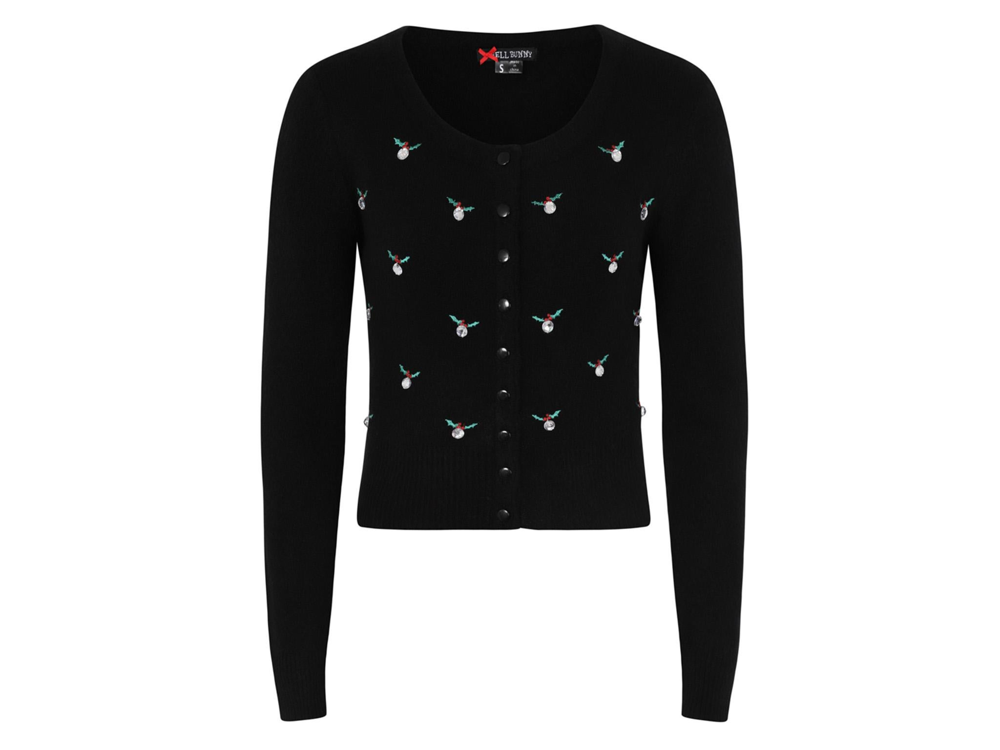1e8d9f6834f 22 best Christmas jumpers for all the family | The Independent