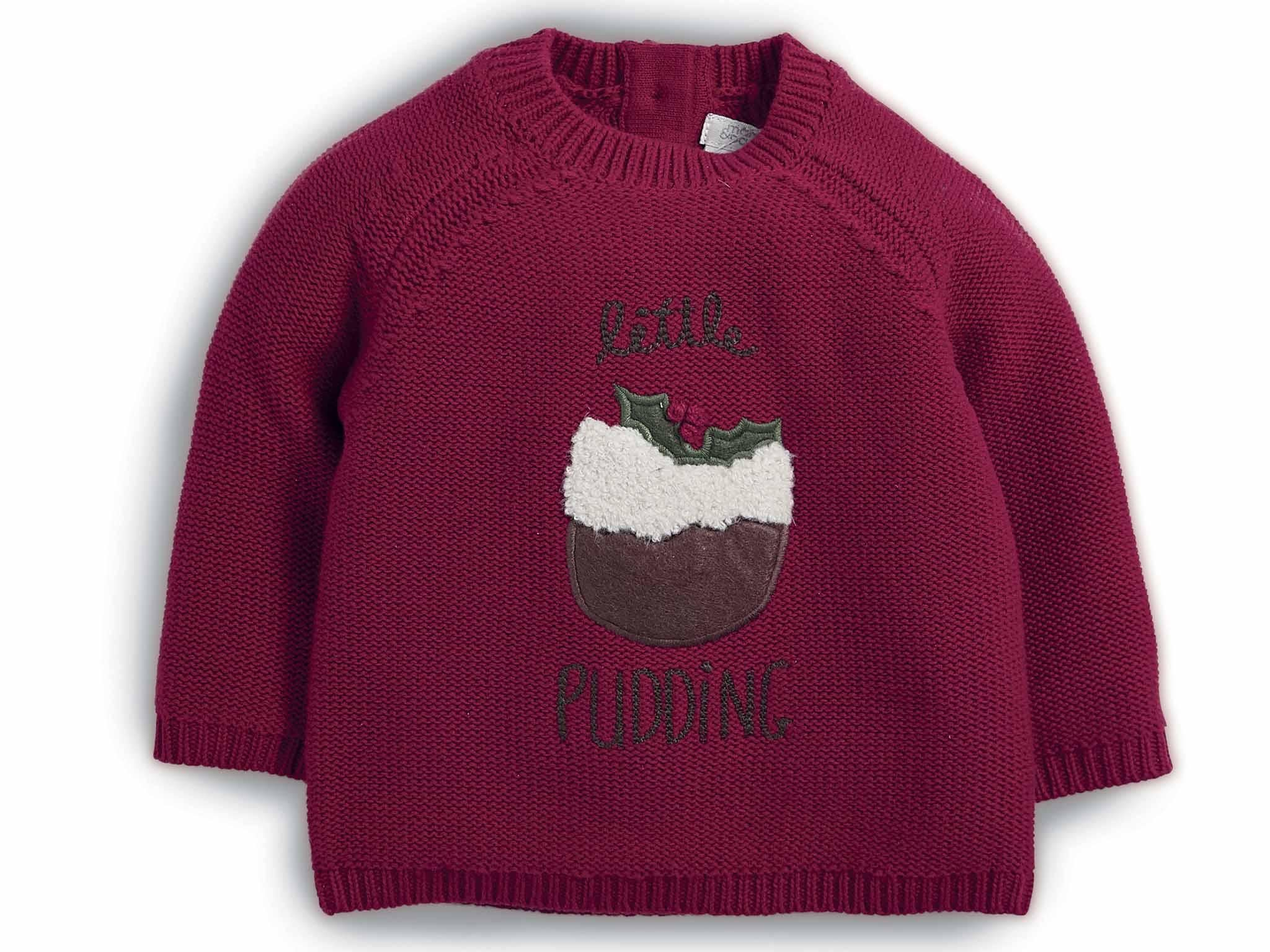 22 best Christmas jumpers for all the family | The Independent
