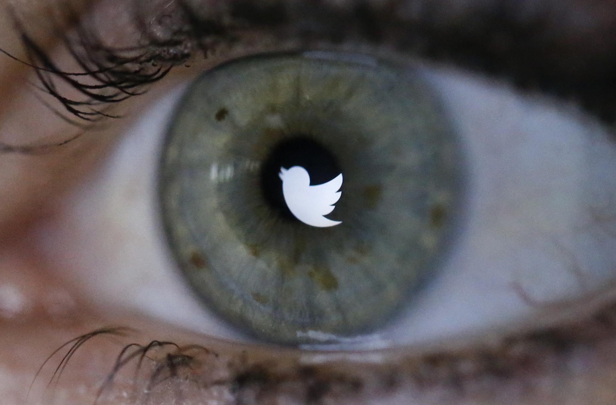 Twitter Bug Made People's Private Tweets Public, Company Admits