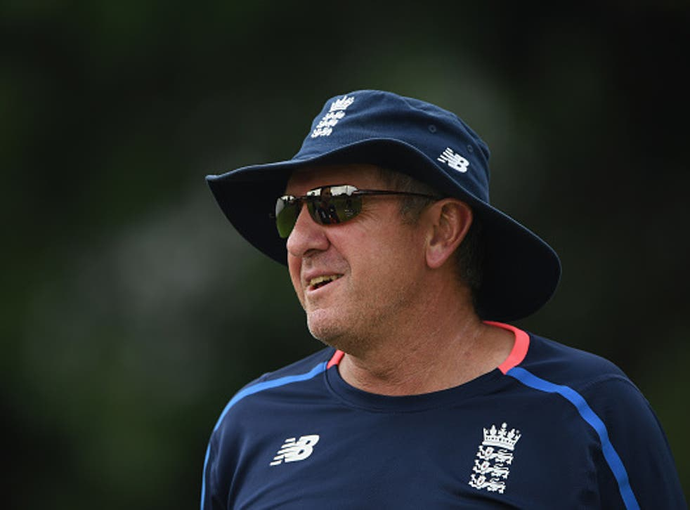 Trevor Bayliss faces a number of key decisions ahead of the first Test