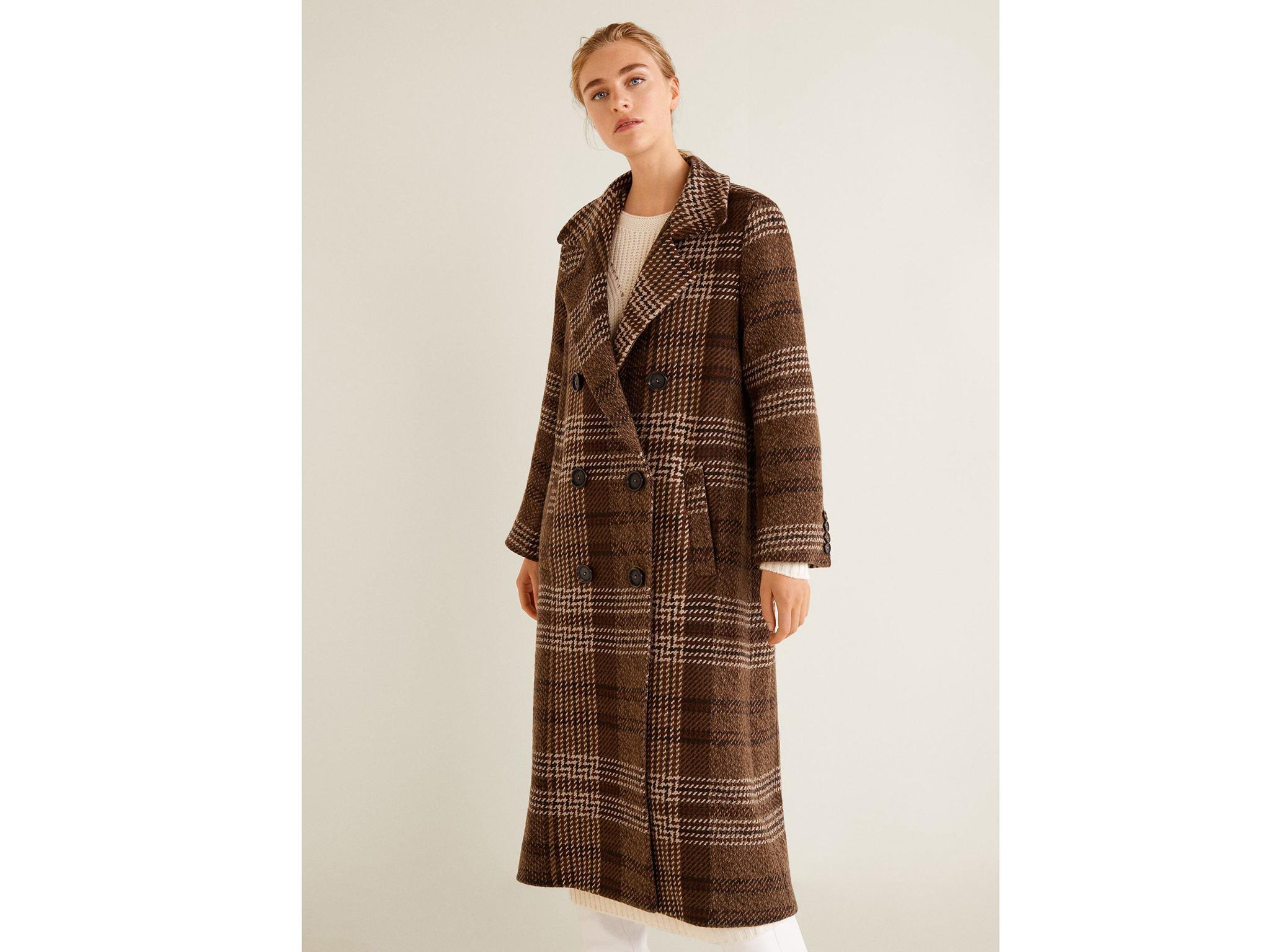 4d0e2c17310 10 best women's winter coats | The Independent