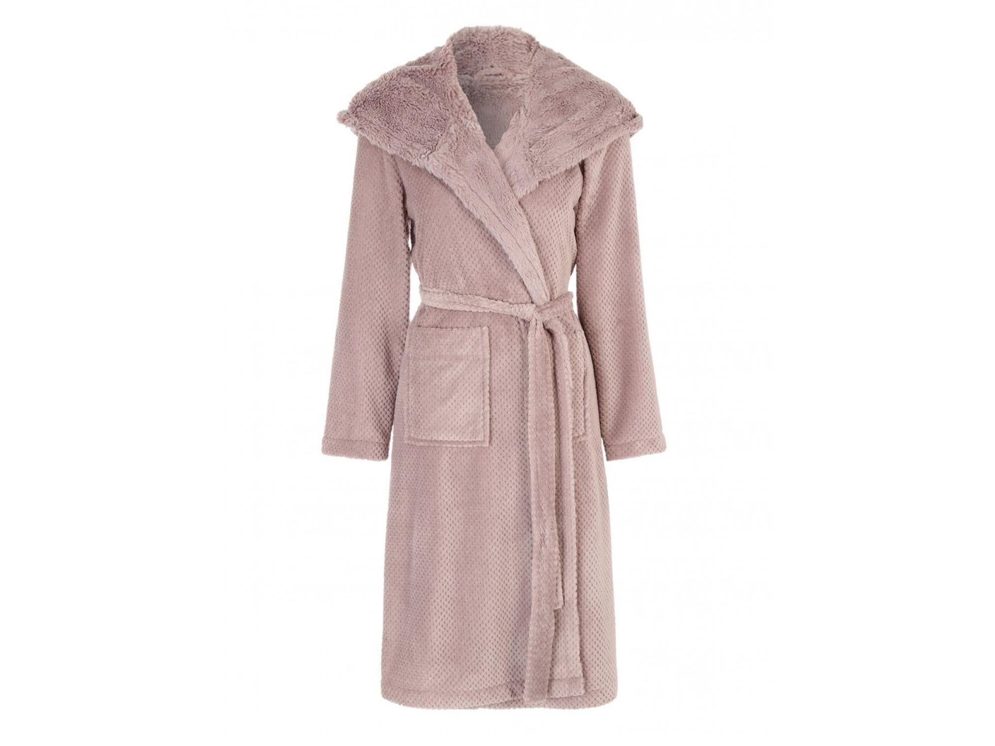 3c84be67e 10 best women's dressing gowns | The Independent