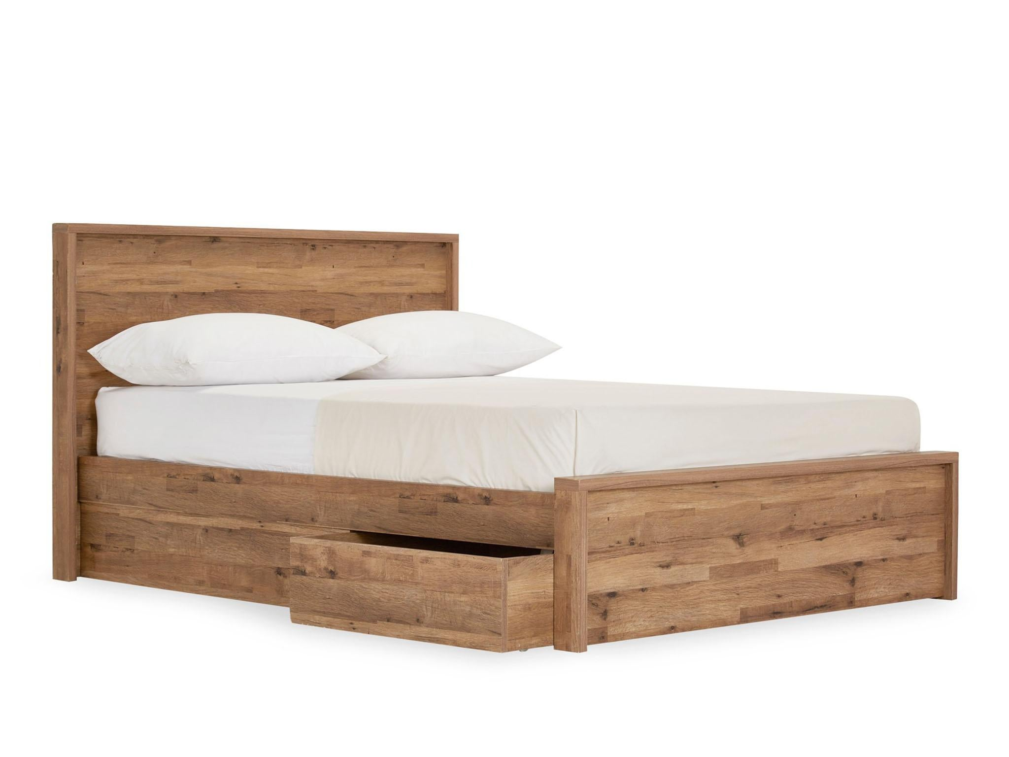 12 Best Storage Beds The Independent