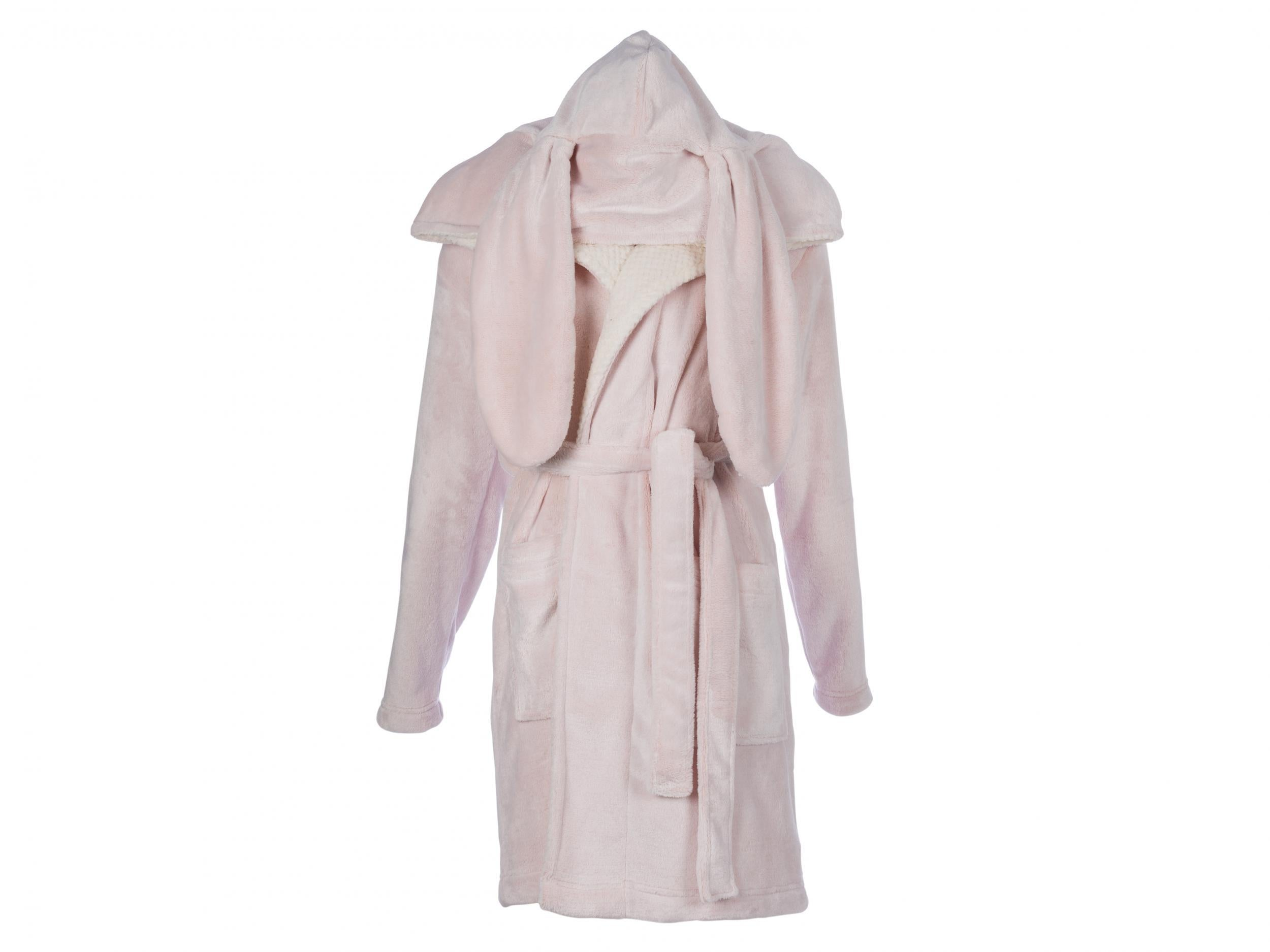 10 Best Womens Dressing Gowns The Independent
