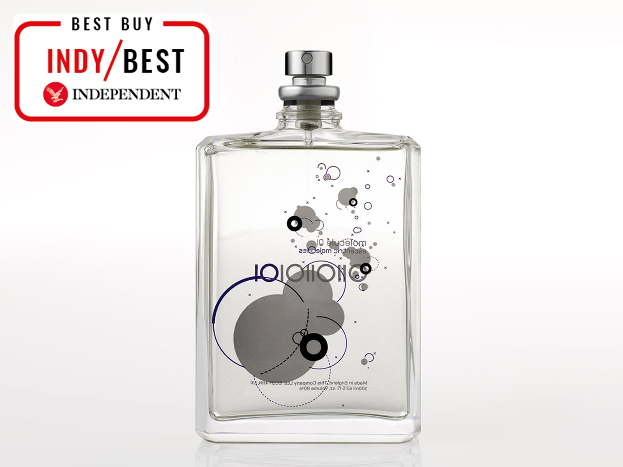 10 best unisex perfumes | The Independent