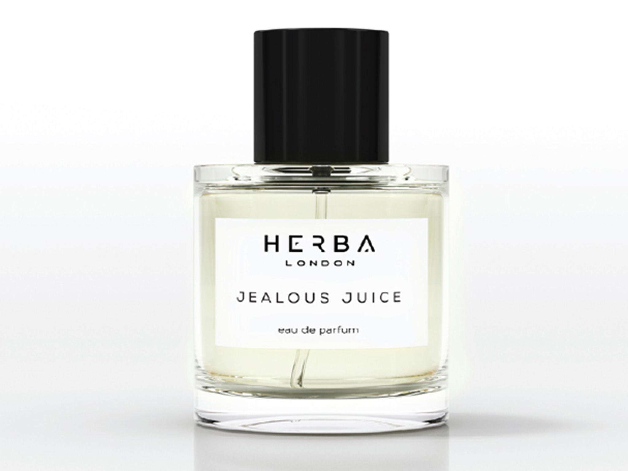 Best Unisex Unisex Best 10 PerfumesThe Independent 10 MpUGLqSjzV