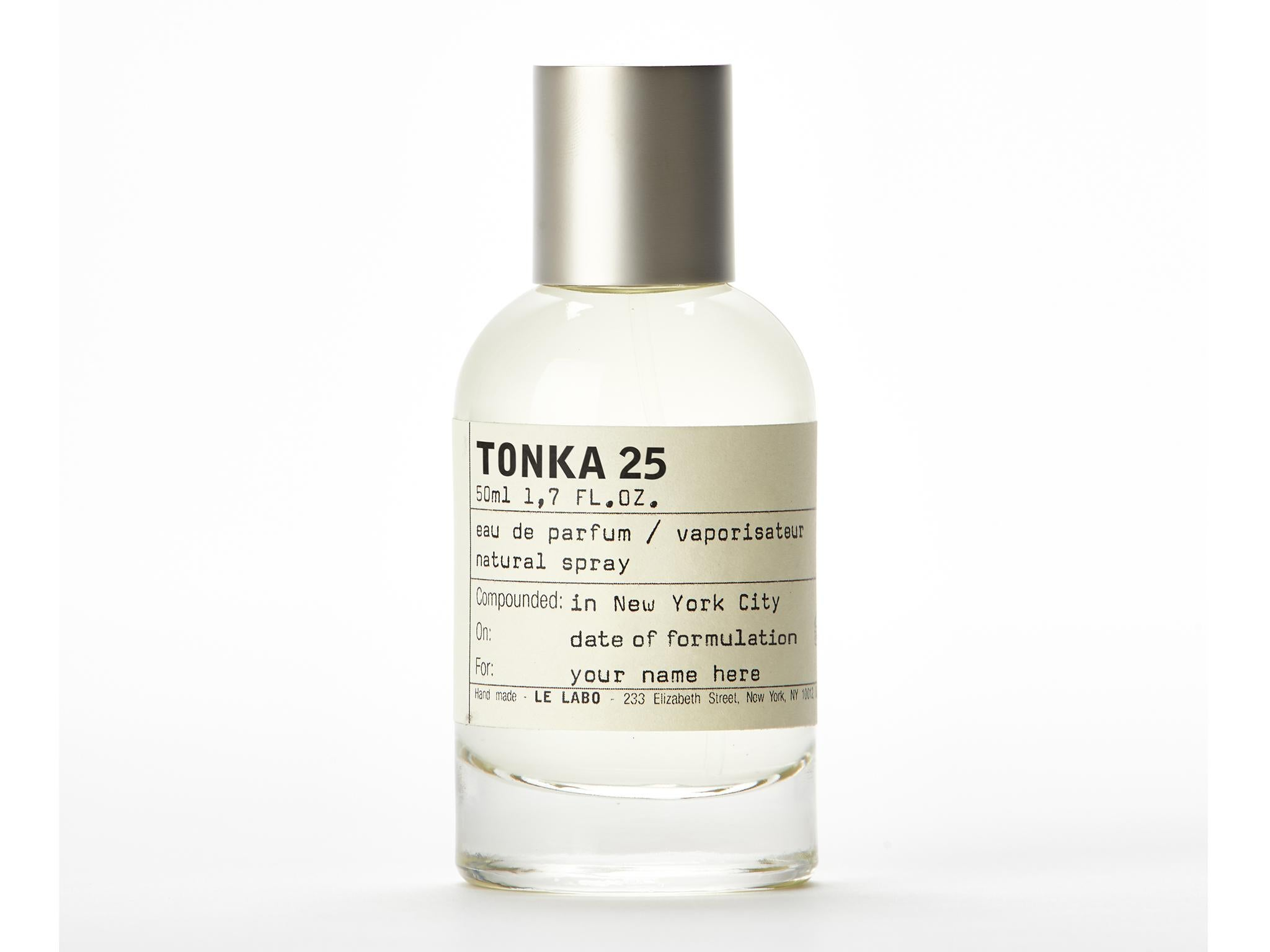 10 best unisex perfumes   The Independent