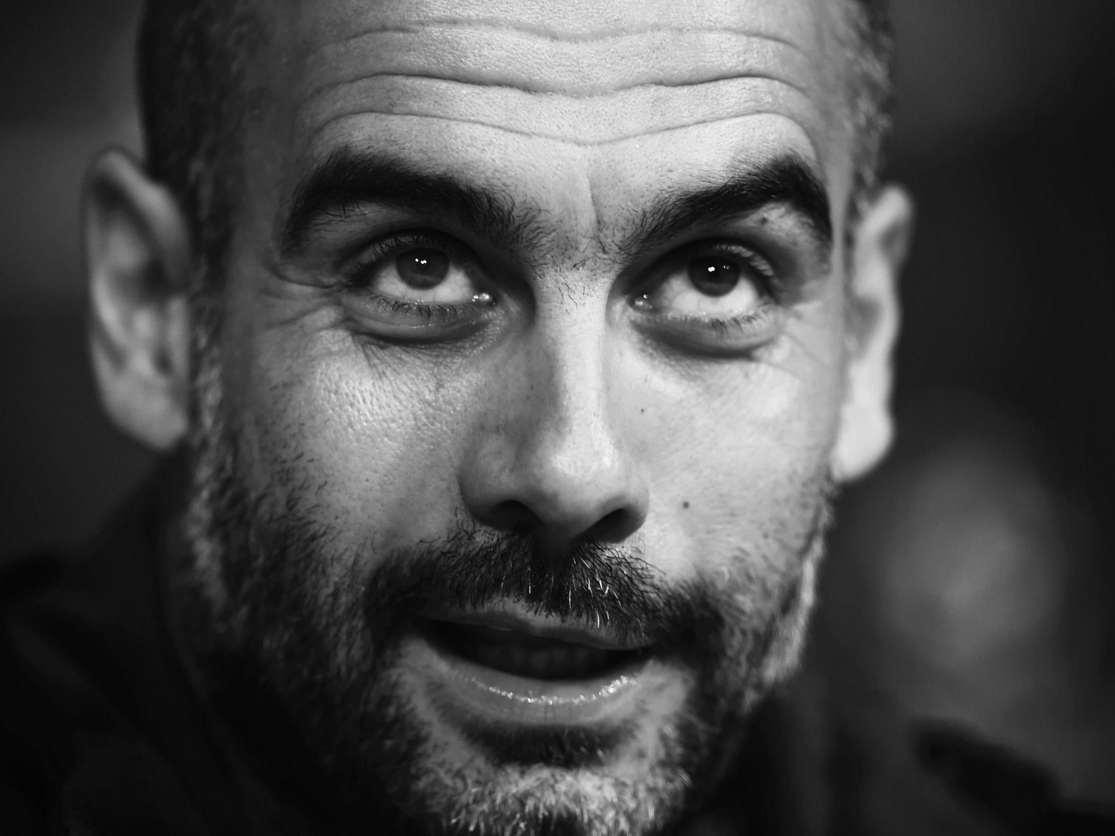 How Pep Guardiola's 2008 Barcelona appointment changed