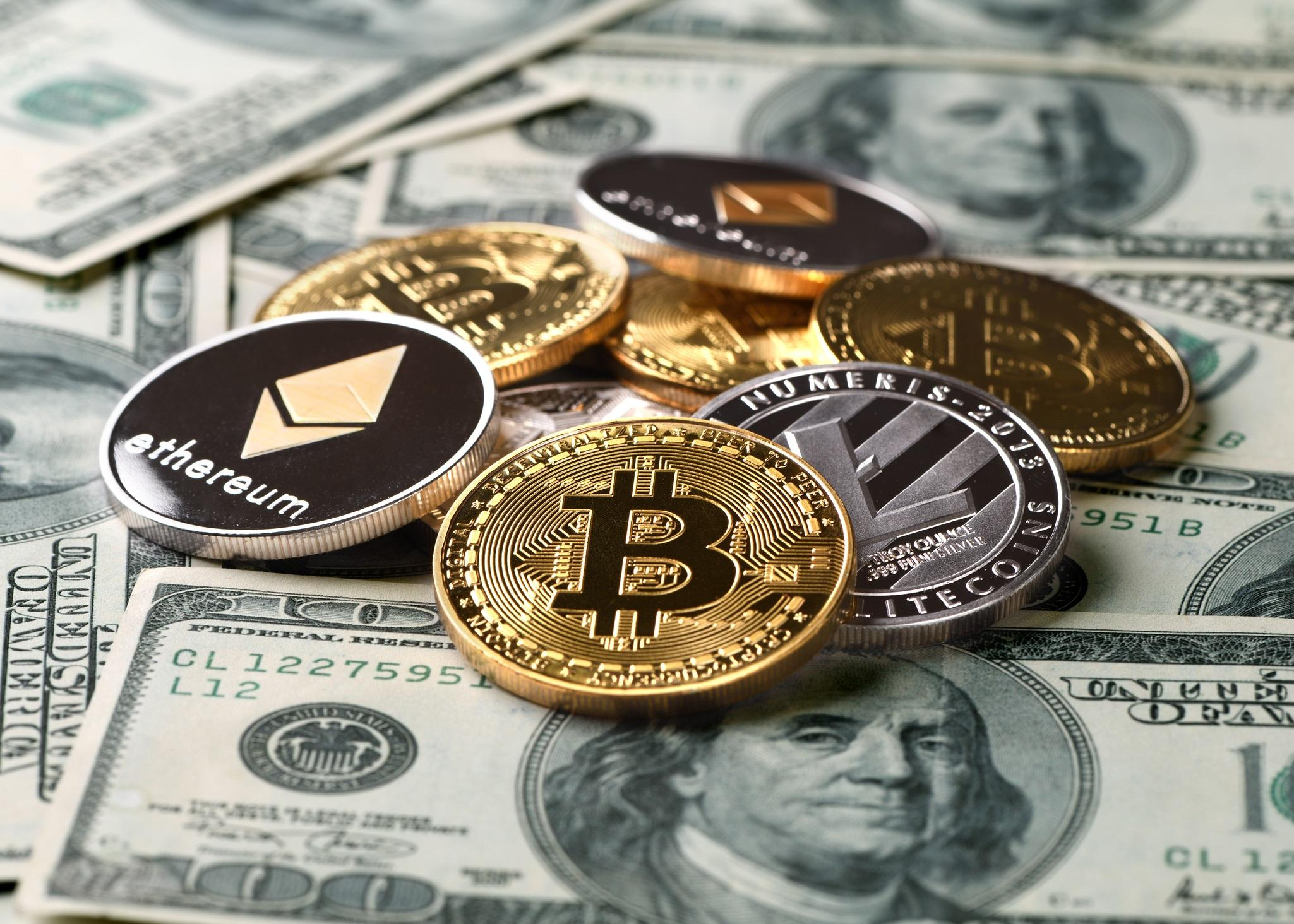Bitcoin wallet Blockchain to give away $125m of cryptocurrency to encourage mass adoption