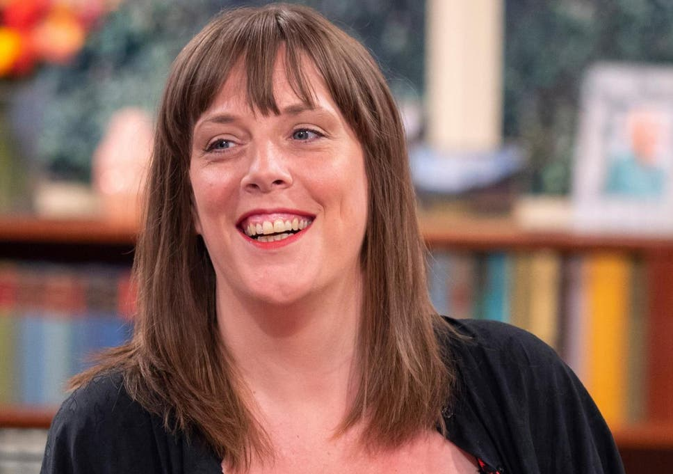 Jess phillips mens issues sexual health