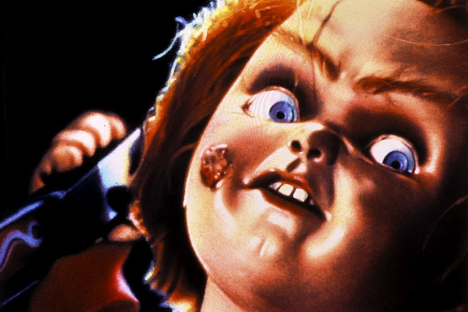 Child's Play at 30: Why Chucky remains horror's permanent underdog