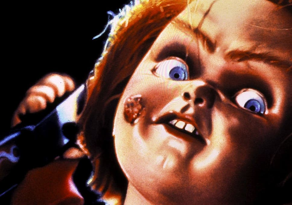 Child's Play at 30: Why Chucky remains horror's permanent