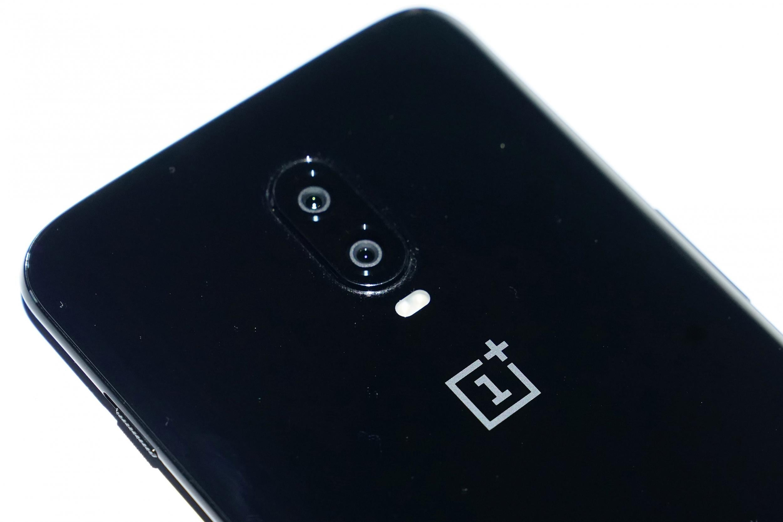 OnePlus 6T review: A deeply appealing device from this plucky