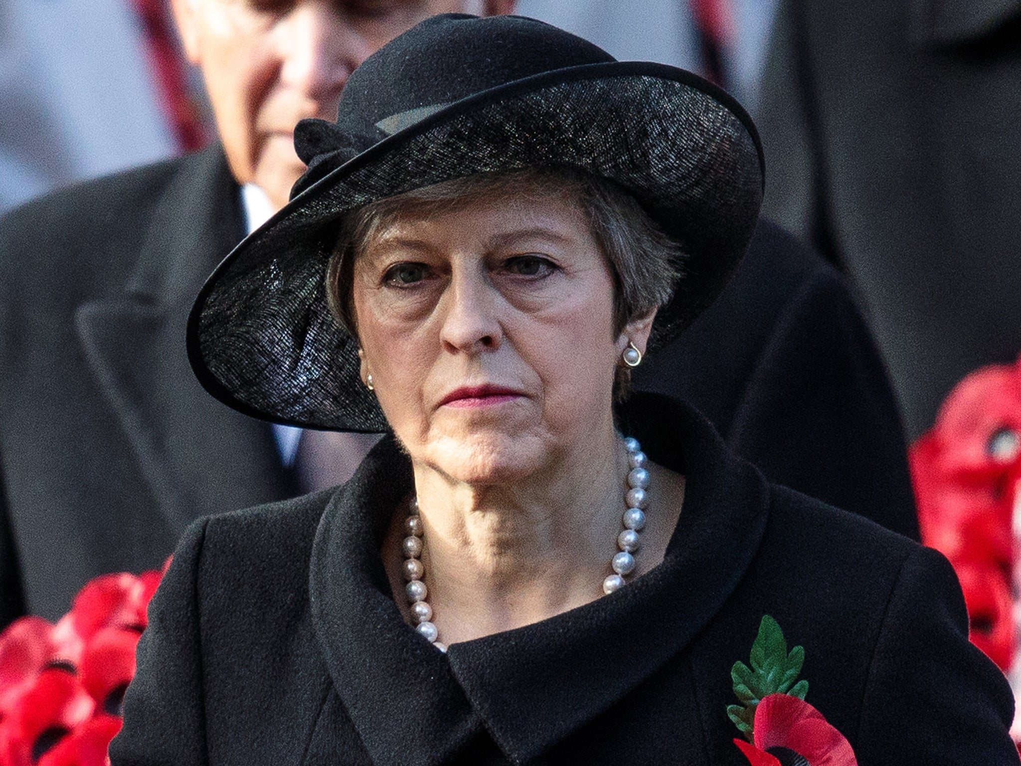 Brexit timetable thrown into turmoil as Theresa May is forced to cancel planned cabinet meeting to approve her deal