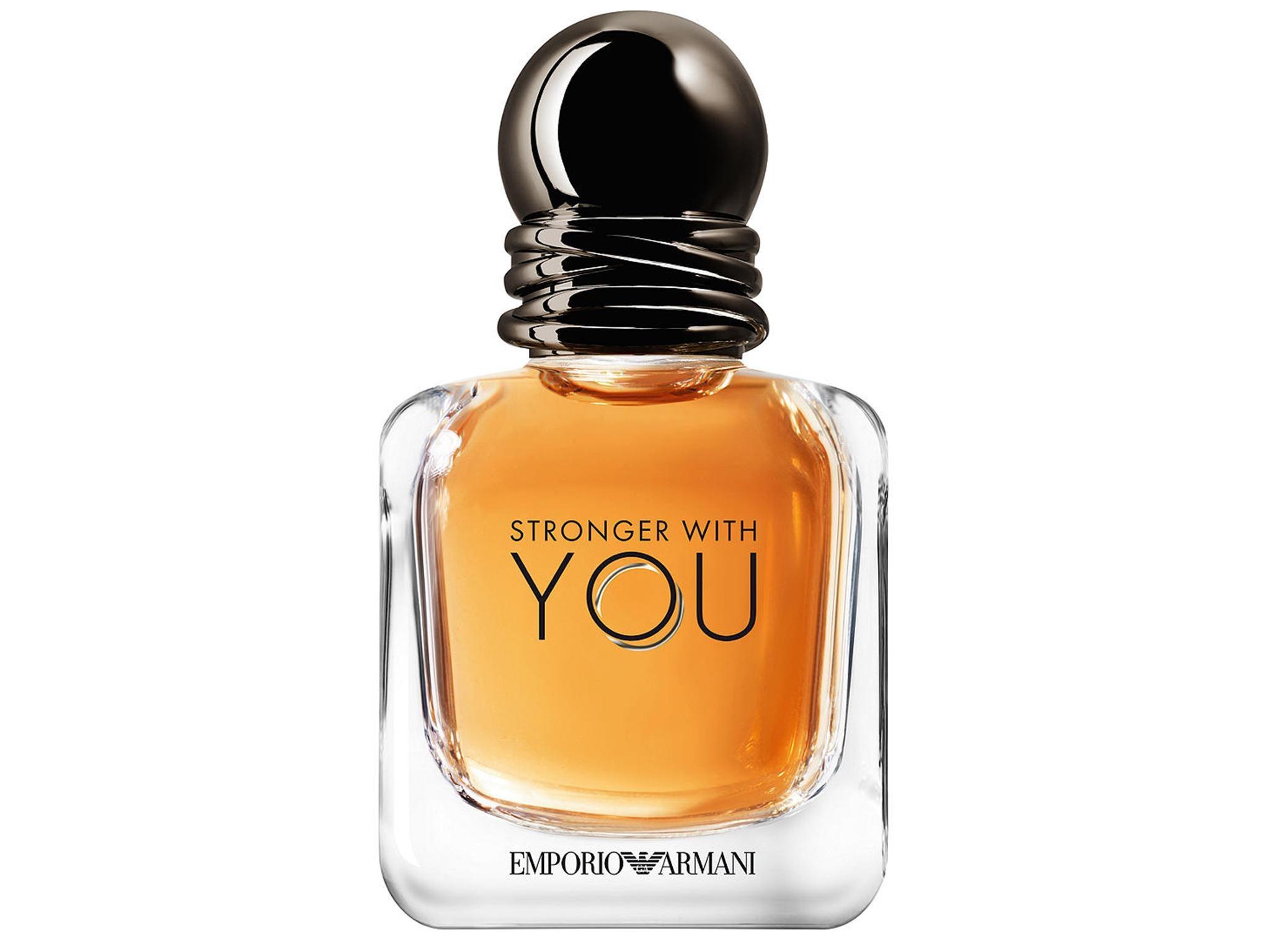 10 best men's fragrances for winter 2018/2019   The Independent