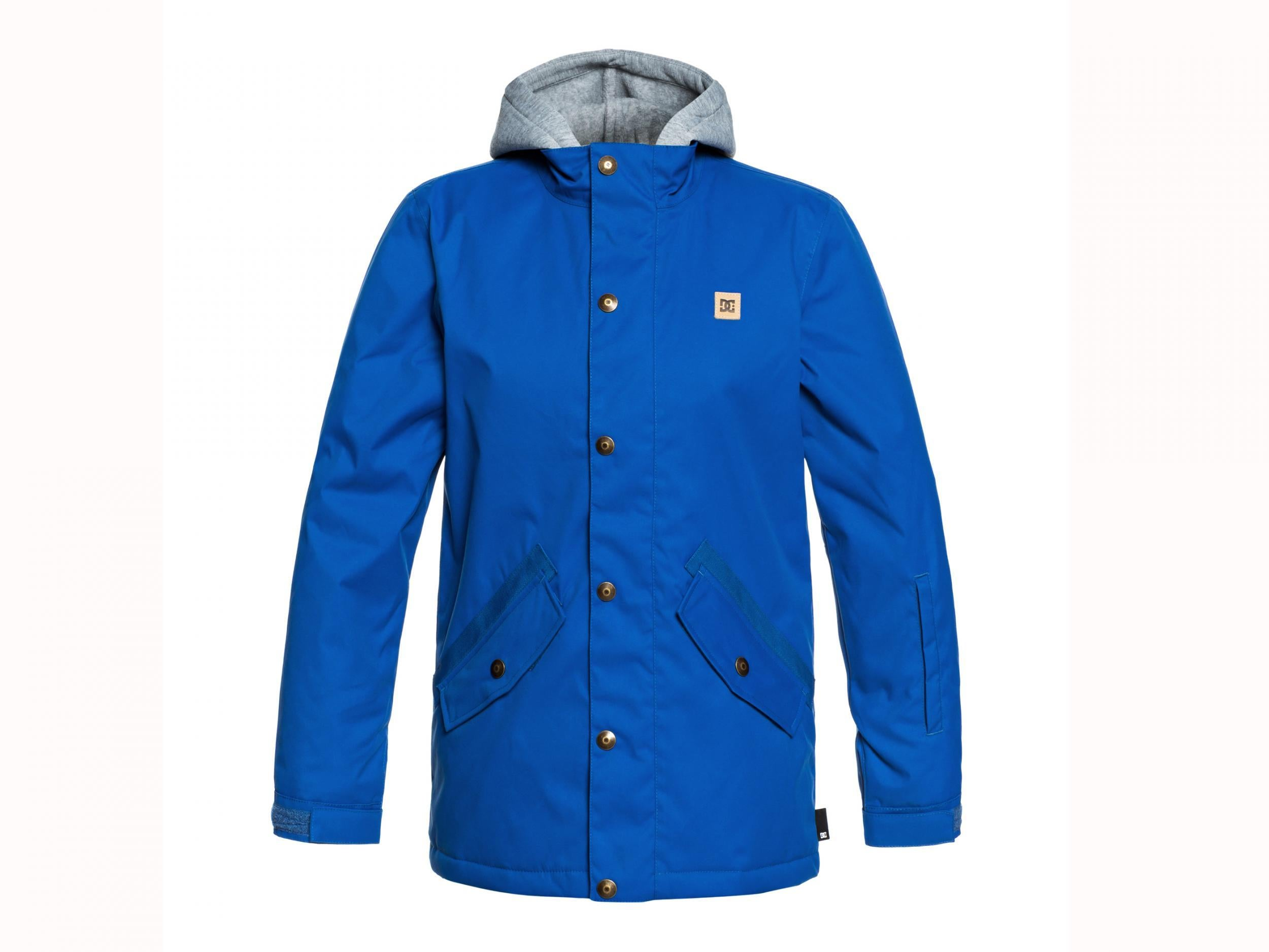 What clothes are the top. Practical advice when choosing womens and childrens outerwear