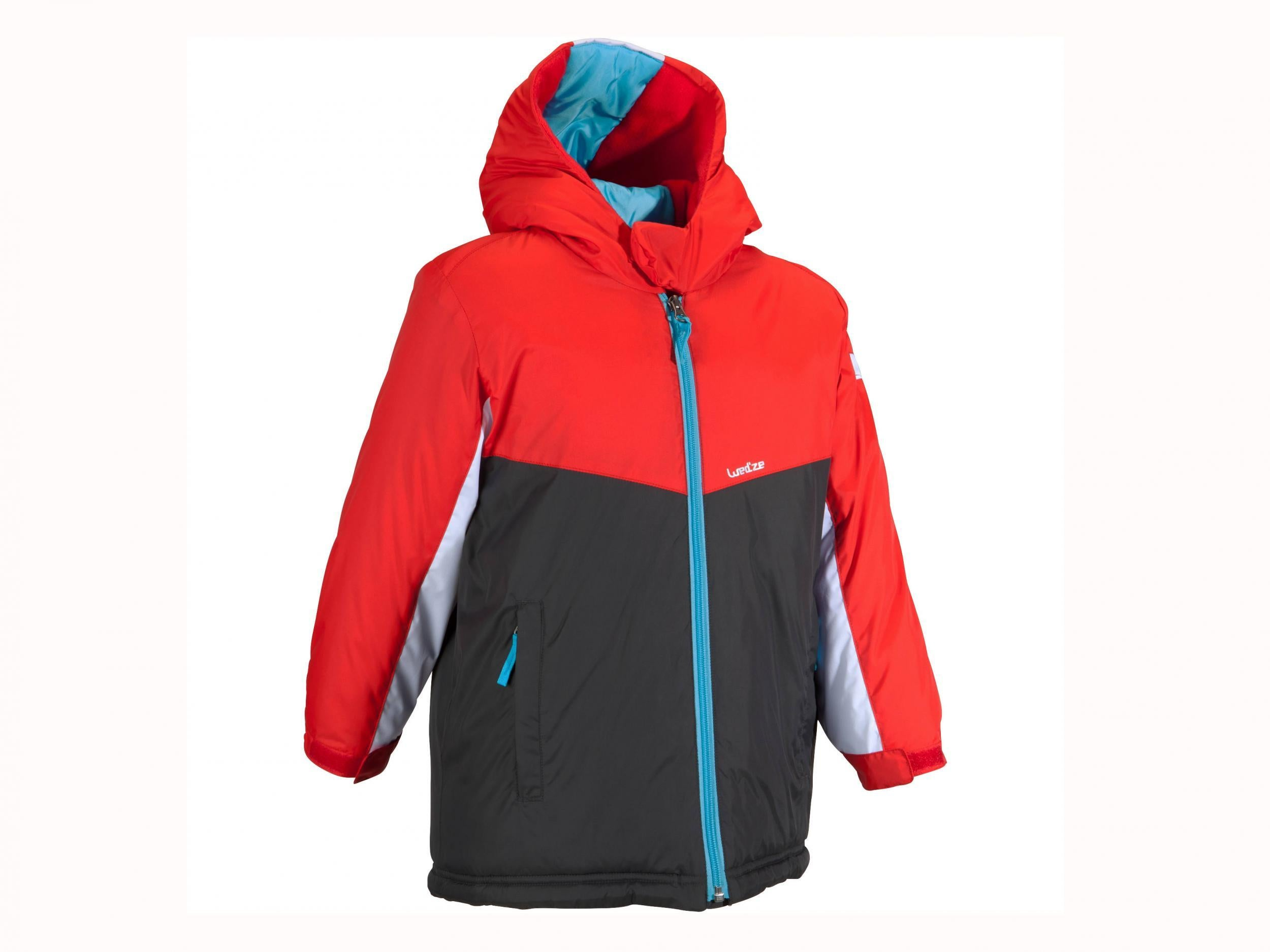 0383f8338c2 11 best kids' ski jackets 2018-19 | The Independent