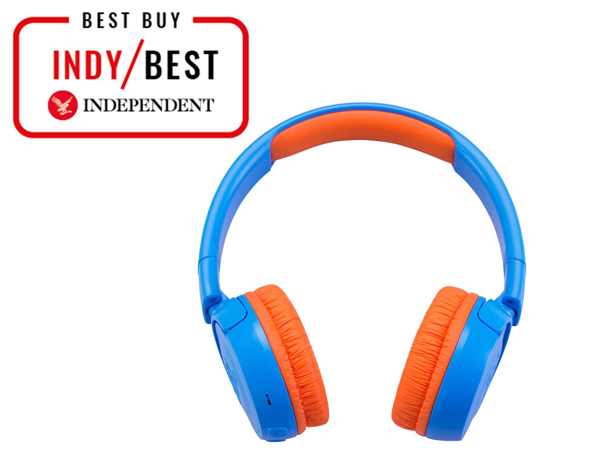 10 Best Kids Headphones The Independent European Electrical Plug Wiring Schematic Also Headphone Color We