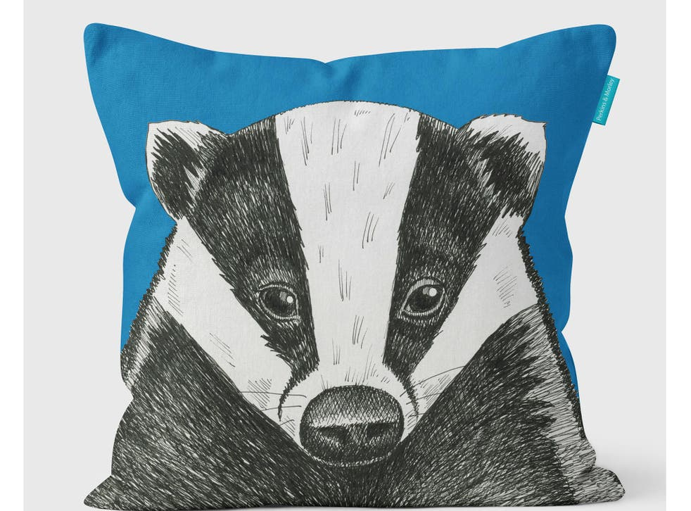 10 Best Gifts For Animal Lovers The Independent The Independent