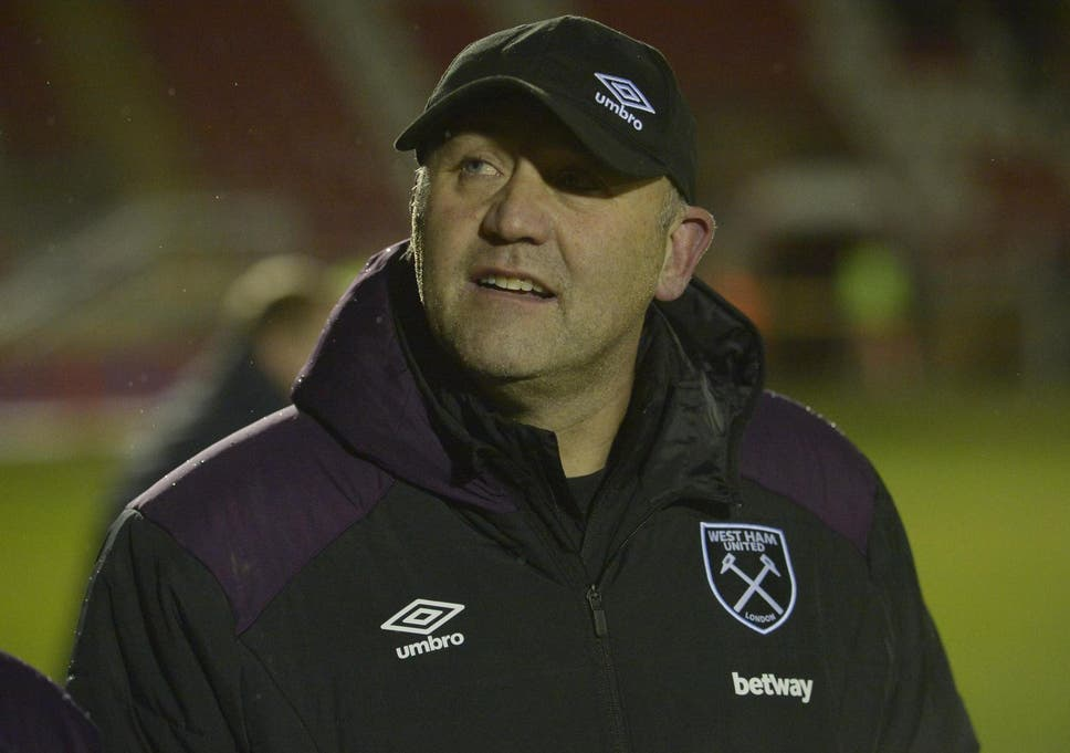 51b1da3d West Ham reinstate academy coach suspended for attending DFLA march ...