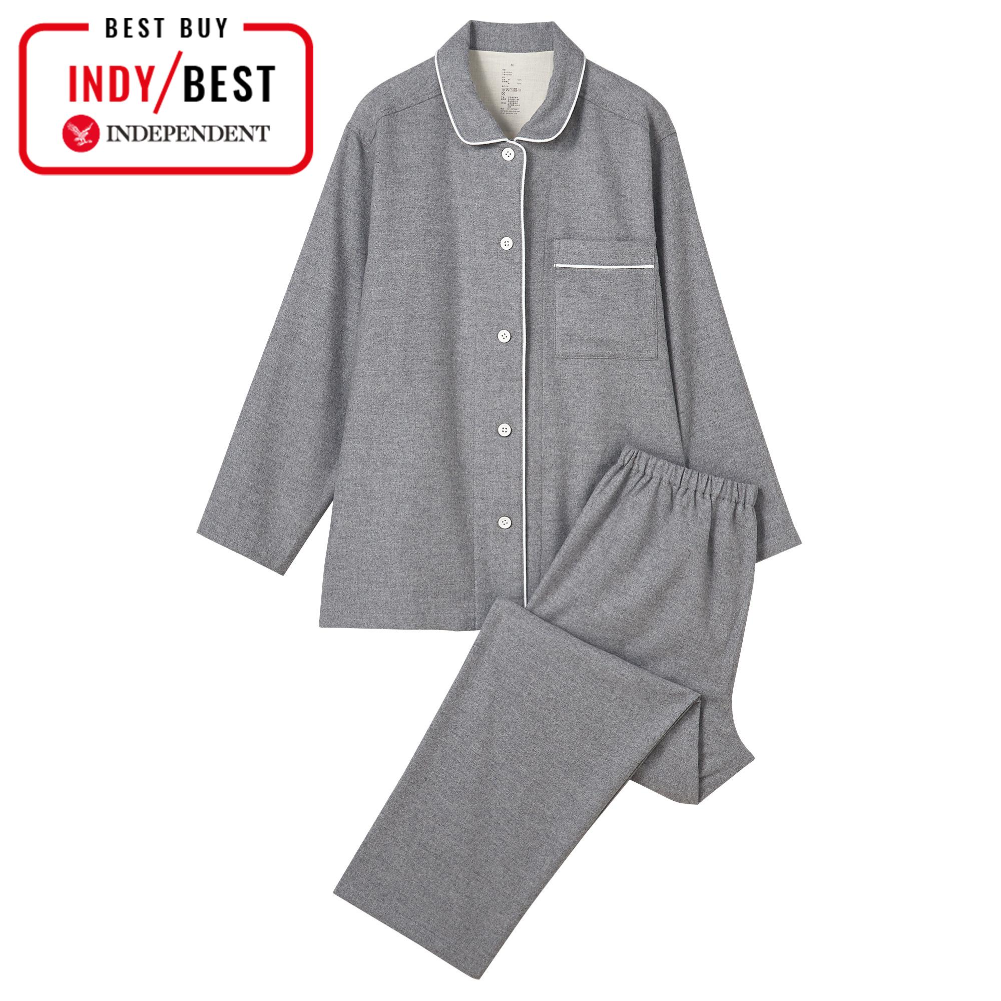 c114e280ac6ae7 19 best women's winter pyjamas | The Independent