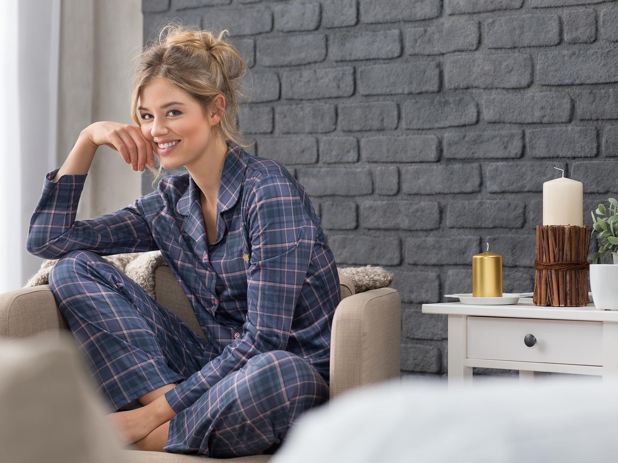 c8926abd1 19 best women's winter pyjamas   The Independent