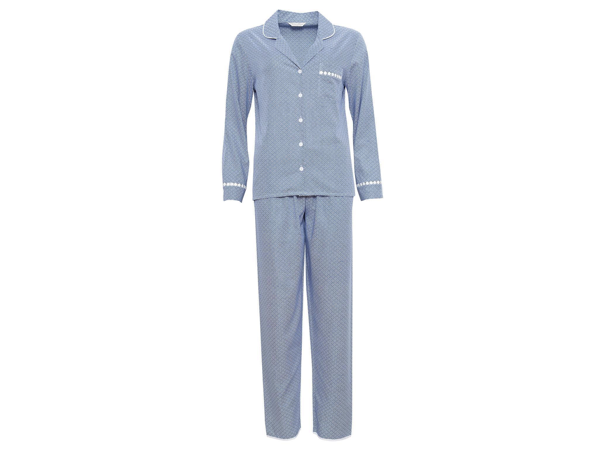 8af3684a374eb 19 best women's winter pyjamas   The Independent