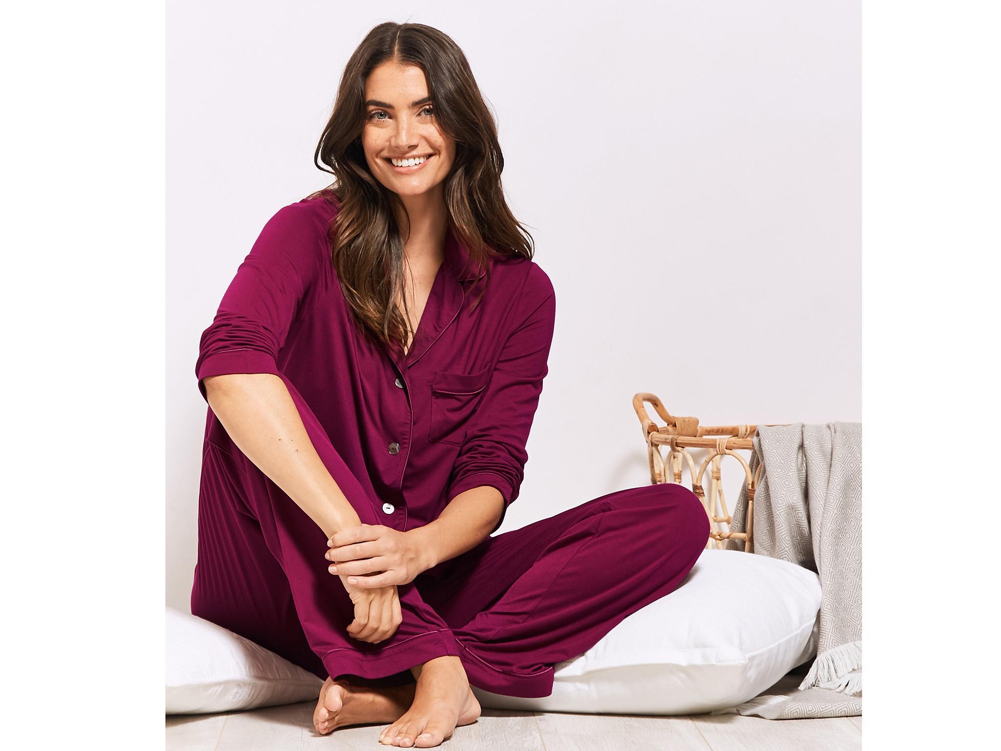19 best women s winter pyjamas  01bb1606c