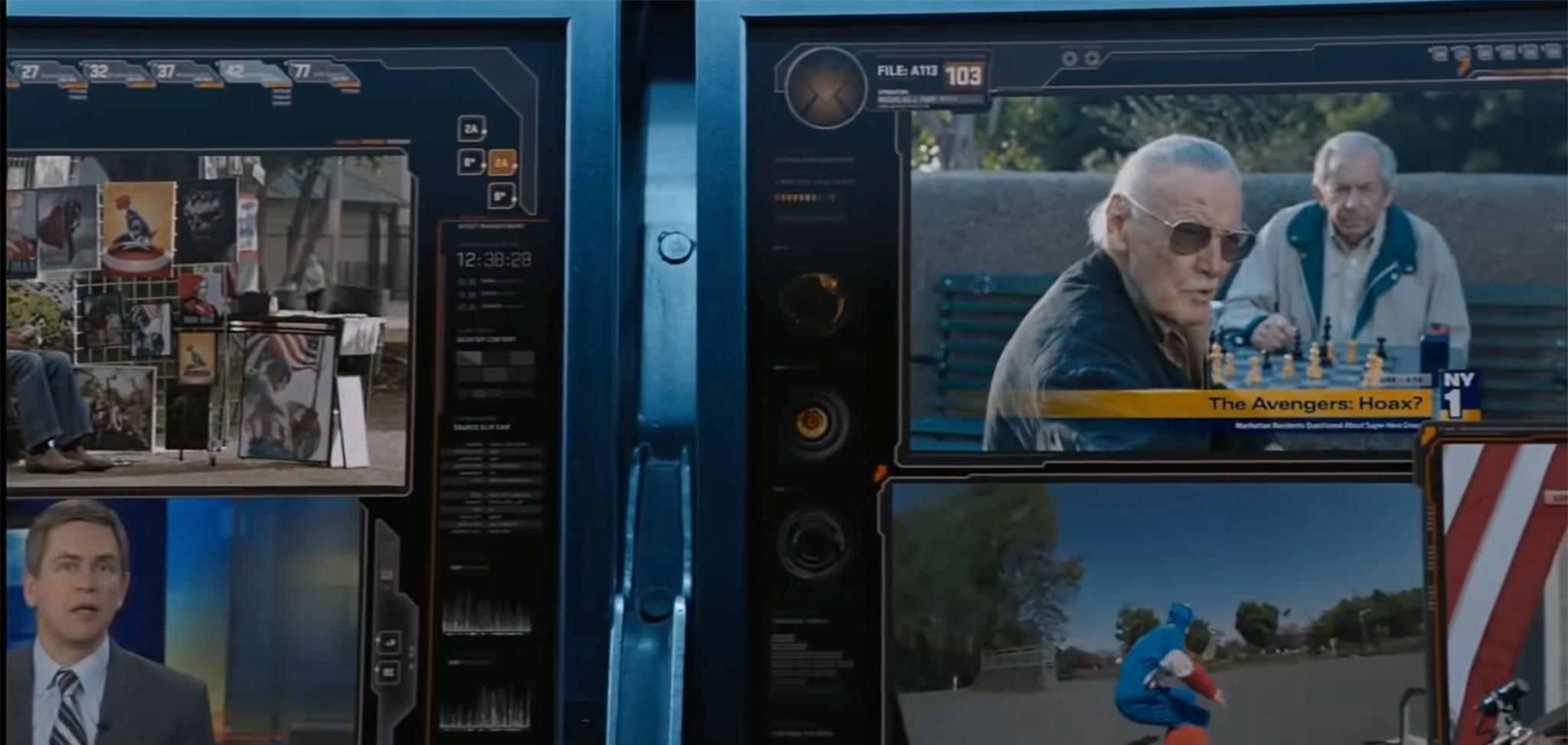 Spider-Man Far From Home leak: MCU spoilers appear on Reddit