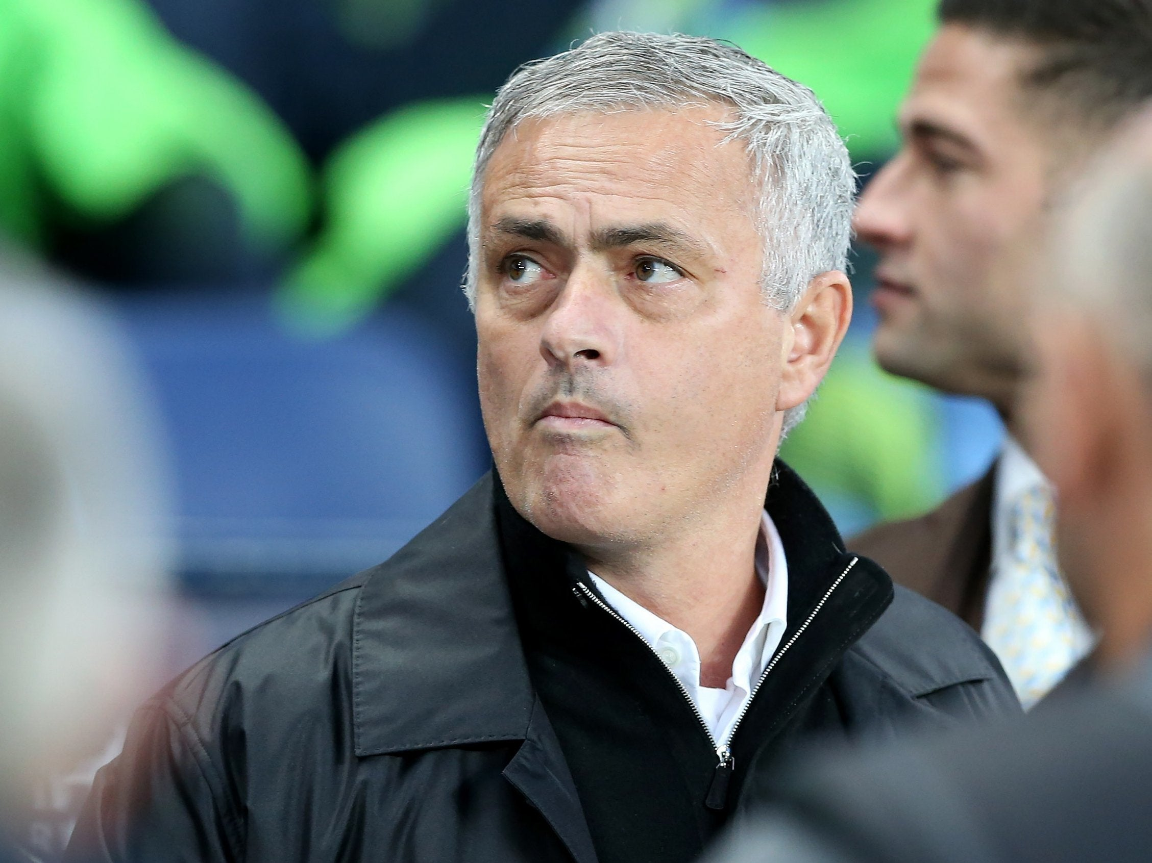 Manchester United transfer news: Jose Mourinho set for more frustration in January window
